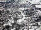 2005-01-29.1083.Aerial_Shots.jpg