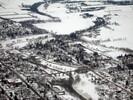 2005-01-29.1086.Aerial_Shots.jpg