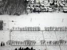 2005-01-29.1087.Aerial_Shots.jpg