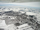 2005-01-29.1088.Aerial_Shots.jpg