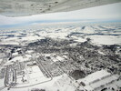 2005-01-29.1089.Aerial_Shots.jpg
