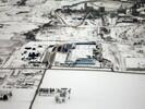 2005-01-29.1090.Aerial_Shots.jpg