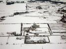 2005-01-29.1093.Aerial_Shots.jpg