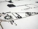 2005-01-29.1095.Aerial_Shots.jpg