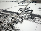 2005-01-29.1098.Aerial_Shots.jpg