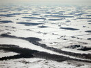 2005-01-29.1101.Aerial_Shots.jpg