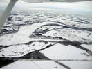 2005-01-29.1102.Aerial_Shots.jpg