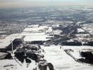 2005-01-29.1103.Aerial_Shots.jpg