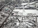 2005-01-29.1104.Aerial_Shots.jpg