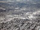 2005-01-29.1105.Aerial_Shots.jpg