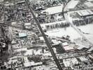 2005-01-29.1106.Aerial_Shots.jpg
