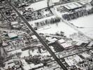 2005-01-29.1107.Aerial_Shots.jpg