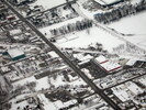 2005-01-29.1108.Aerial_Shots.jpg