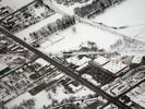 2005-01-29.1109.Aerial_Shots.jpg