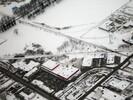 2005-01-29.1110.Aerial_Shots.jpg
