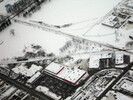 2005-01-29.1111.Aerial_Shots.jpg