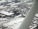 2005-01-29.1113.Aerial_Shots.jpg