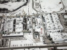 2005-01-29.1117.Aerial_Shots.jpg