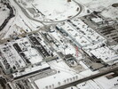 2005-01-29.1119.Aerial_Shots.jpg