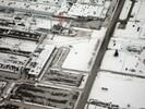 2005-01-29.1120.Aerial_Shots.jpg