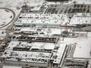 2005-01-29.1121.Aerial_Shots.jpg