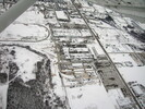 2005-01-29.1125.Aerial_Shots.jpg