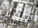 2005-01-29.1127.Aerial_Shots.jpg