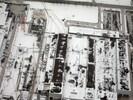2005-01-29.1128.Aerial_Shots.jpg