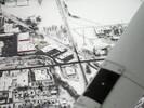2005-01-29.1130.Aerial_Shots.jpg