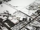 2005-01-29.1135.Aerial_Shots.jpg