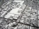 2005-01-29.1136.Aerial_Shots.jpg