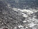 2005-01-29.1137.Aerial_Shots.jpg