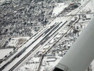 2005-01-29.1138.Aerial_Shots.jpg
