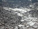 2005-01-29.1139.Aerial_Shots.jpg