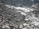 2005-01-29.1140.Aerial_Shots.jpg