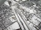 2005-01-29.1145.Aerial_Shots.jpg
