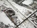 2005-01-29.1146.Aerial_Shots.jpg