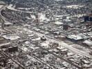 2005-01-29.1148.Aerial_Shots.jpg