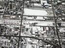 2005-01-29.1149.Aerial_Shots.jpg