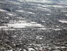 2005-01-29.1151.Aerial_Shots.jpg