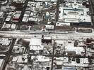 2005-01-29.1152.Aerial_Shots.jpg