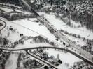 2005-01-29.1155.Aerial_Shots.jpg