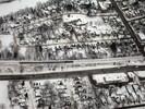 2005-01-29.1157.Aerial_Shots.jpg