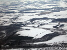 2005-01-29.1159.Aerial_Shots.jpg