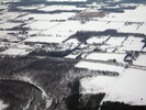 2005-01-29.1160.Aerial_Shots.jpg