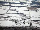 2005-01-29.1161.Aerial_Shots.jpg
