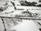 2005-01-29.1169.Aerial_Shots.jpg
