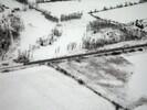 2005-01-29.1170.Aerial_Shots.jpg