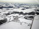 2005-01-29.1171.Aerial_Shots.jpg