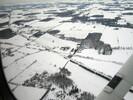 2005-01-29.1173.Aerial_Shots.jpg